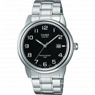 Часы наручные «Casio» MTP-1221A-1A