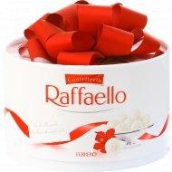 Конфеты «Raffaello» 200 г.