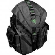 Рюкзак для ноутбука «Razer» Mercenary Backpack RC21-00800101-0000.