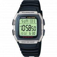 Часы наручные «Casio» W-96H-1A