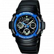 Часы наручные «Casio» AW-591-2A