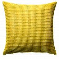 Чехол на подушку «Гулльклока» 50x50 см.