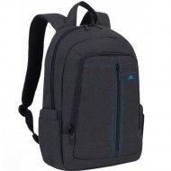 Рюкзак для ноутбука «RivaCase» 7560 black.
