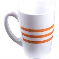 Кружка «Luminarc» Colorama Harena Orange, 320 мл