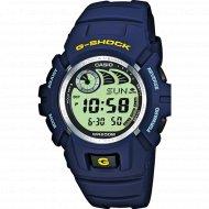 Часы наручные «Casio» G-2900F-2V
