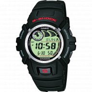 Часы наручные «Casio» G-2900F-1V