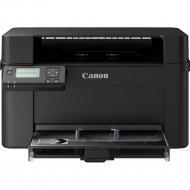 Принтер «Canon» i-Sensys LBP113w 2207C001.