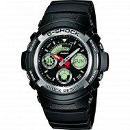 Часы наручные «Casio» AW-590-1A
