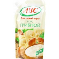 Соус «ABC» грибной, 200 г.