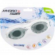 Очки для плавания «Focus».