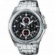 Часы наручные «Casio» EF-328D-1A