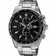 Часы наручные «Casio» EF-547D-1A1