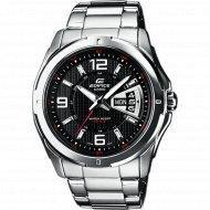 Часы наручные «Casio» EF-129D-1A