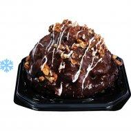 Торт «Графские развалины» замороженный, 900 г