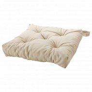 Подушка «Малинда» на стул.