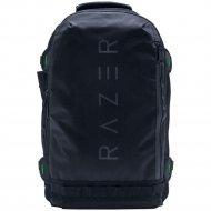 Рюкзак для ноутбука «Razer» Rogue Backpack 17.3