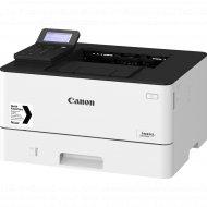 Принтер «Canon» i-Sensys LBP226dw 3516C007.