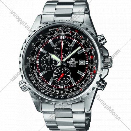 Часы наручные «Casio» EF-527D-1A