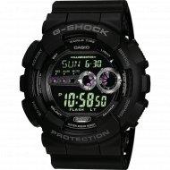 Часы наручные «Casio» GD-100-1B
