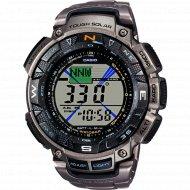 Часы наручные «Casio» PRG-240T-7E