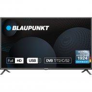 Телевизор «Blaupunkt» 40FB965T