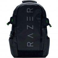 Рюкзак для ноутбука «Razer» Rogue Backpack 9RC81-02410101-0500