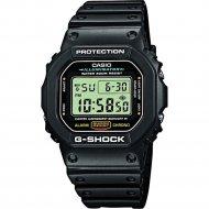 Часы наручные «Casio» DW-5600E-1V