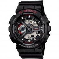 Часы наручные «Casio» GA-110-1A