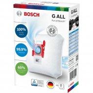 Пылесборник для пылесоса «Bosch» BBZ41FGALL.