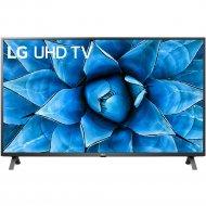 Телевизор «LG» 55UN73006LA
