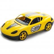 Игрушка «Детский автомобиль» молния.