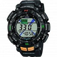 Часы наручные «Casio» PRG-240-1E
