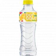 Напиток негазированный «Бонаква» Вива, со вкусом лимона, 0.5 л.