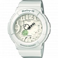 Часы наручные «Casio» BGA-131-7B