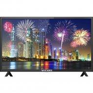 Телевизор «Витязь» 24LH0205