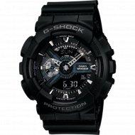 Часы наручные «Casio» GA-110-1B