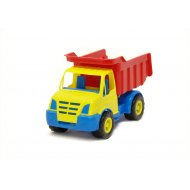 Игрушка «Детский автомобиль» крош.
