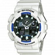 Часы наручные «Casio» GA-100B-7A