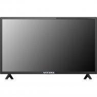 Телевизор «Витязь» 32LH0205.