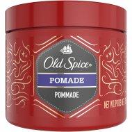Помада для укладки «Old Spice» 75 мл