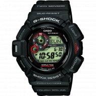 Часы наручные «Casio» G-9300-1E