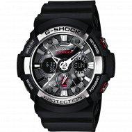Часы наручные «Casio» GA-200-1A