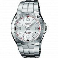 Часы наручные «Casio» EF-126D-7A