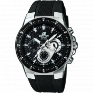 Часы наручные «Casio» EF-552-1A
