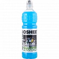 Напиток тонизирующий «Oshee» мультифрукт, 0.75 л
