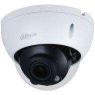 Камера видеонаблюдения «Dahua» HDBW5431EP-ZE-0735.