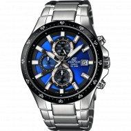 Часы наручные «Casio» EFR-519D-2A