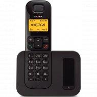 Телефонный аппарат «Texet» TX-D6605A.