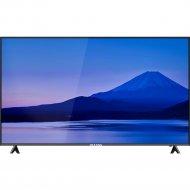 Телевизор «Витязь» 65LU1204