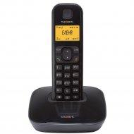Телефонный аппарат «TEXET» TX-D6705А.
